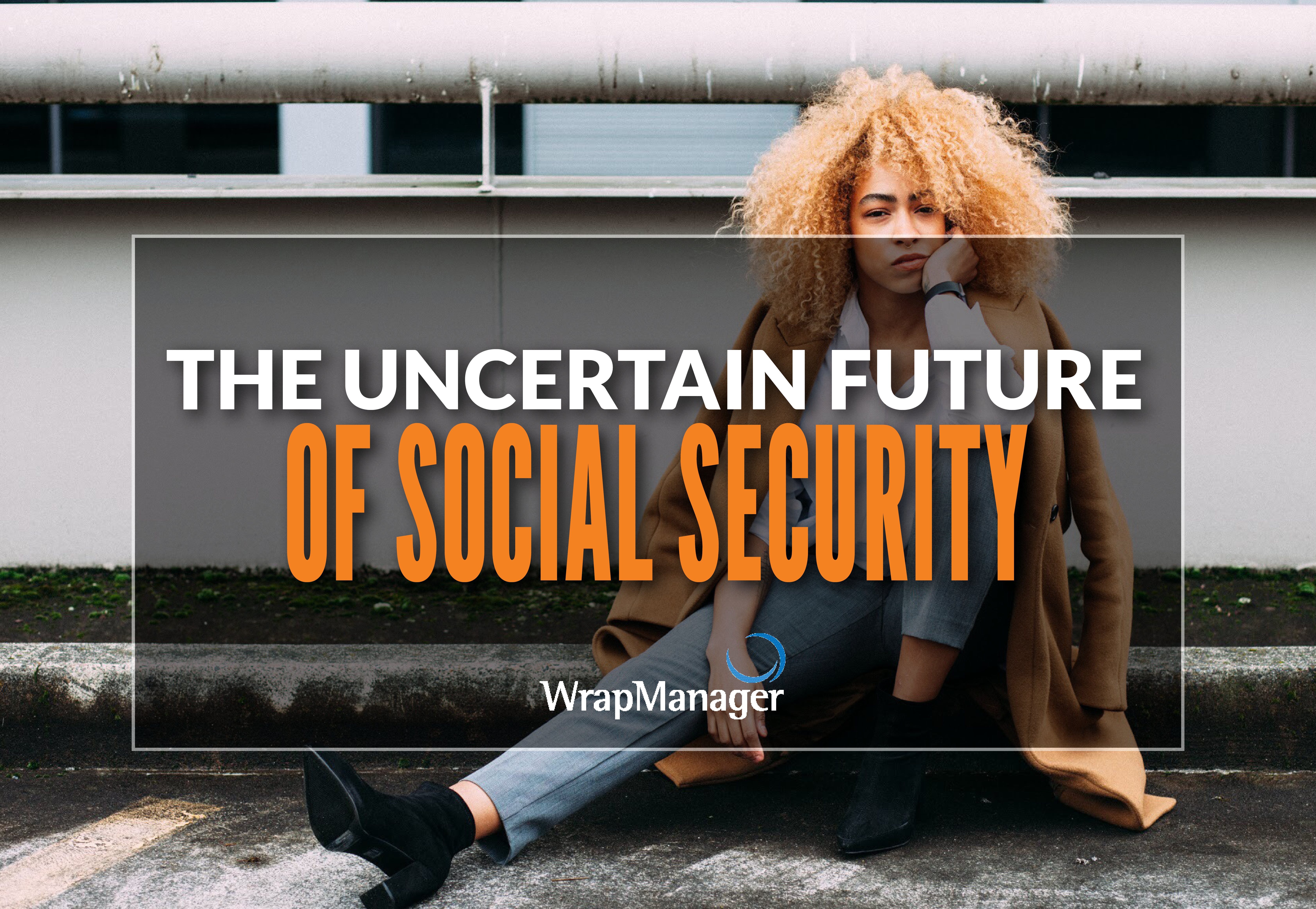 The Shaky State of Social Security