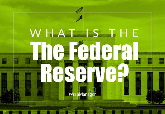 What_is_the_federal_reserve.png