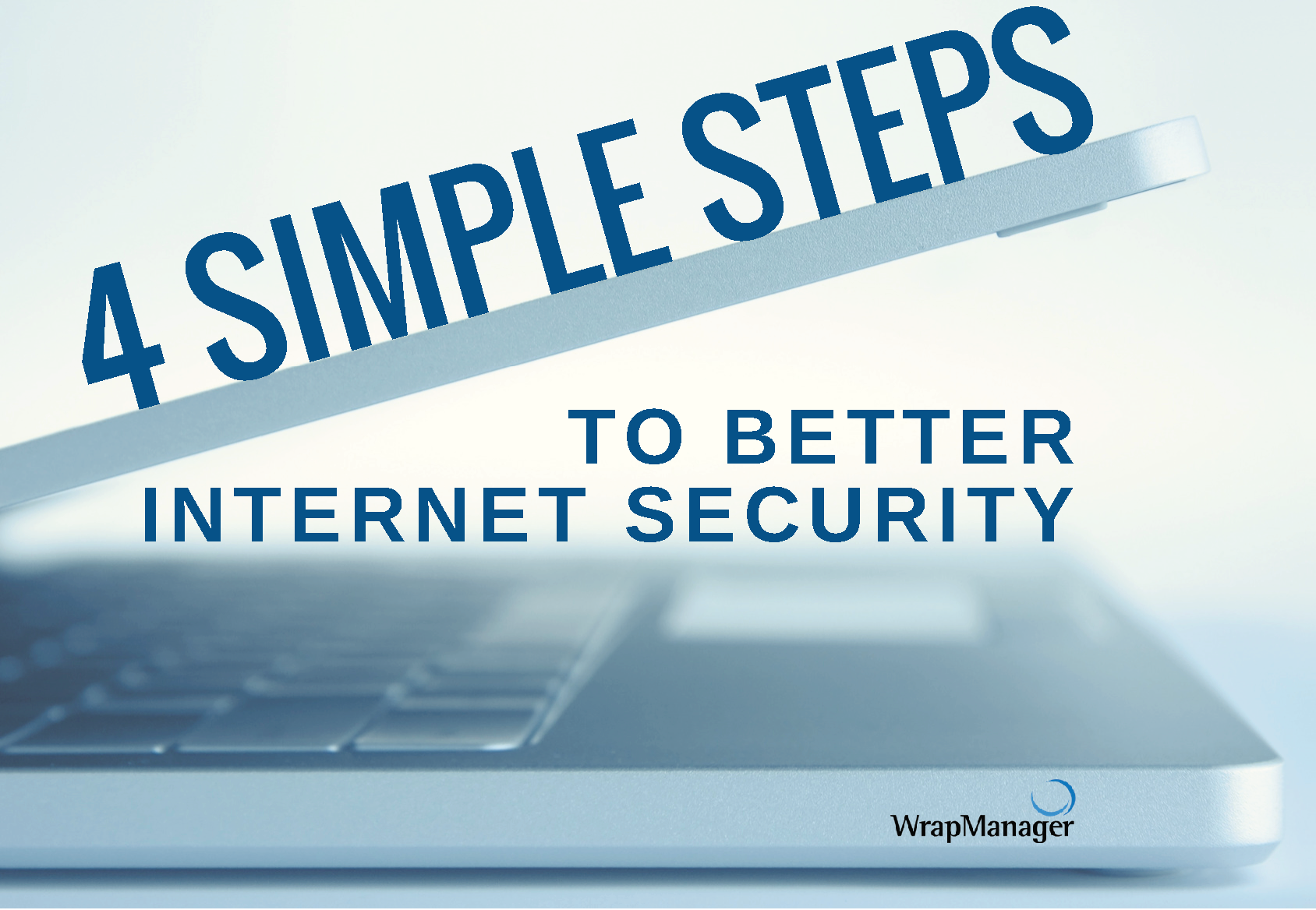Protecting Your Online Identity: Simple Steps for Better Internet Security
