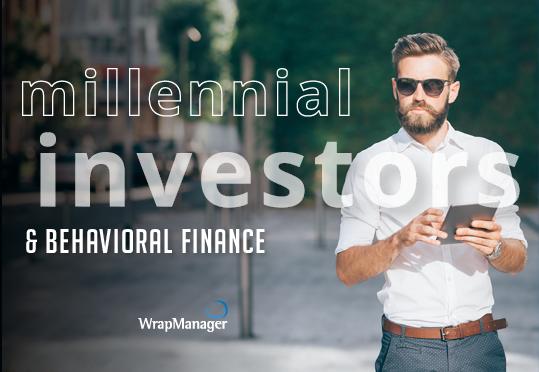 millennial_investors.png