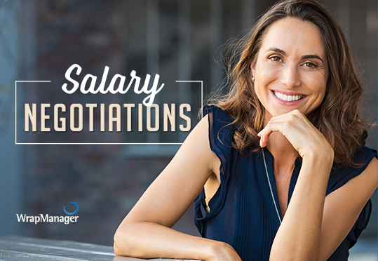 Financial Goals: The Importance of Salary Negotiations