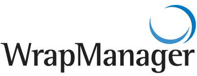 WrapManager - The Money Manager People