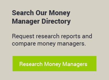 Money Managers Directory