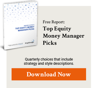 Top-equity-money-manager-picks