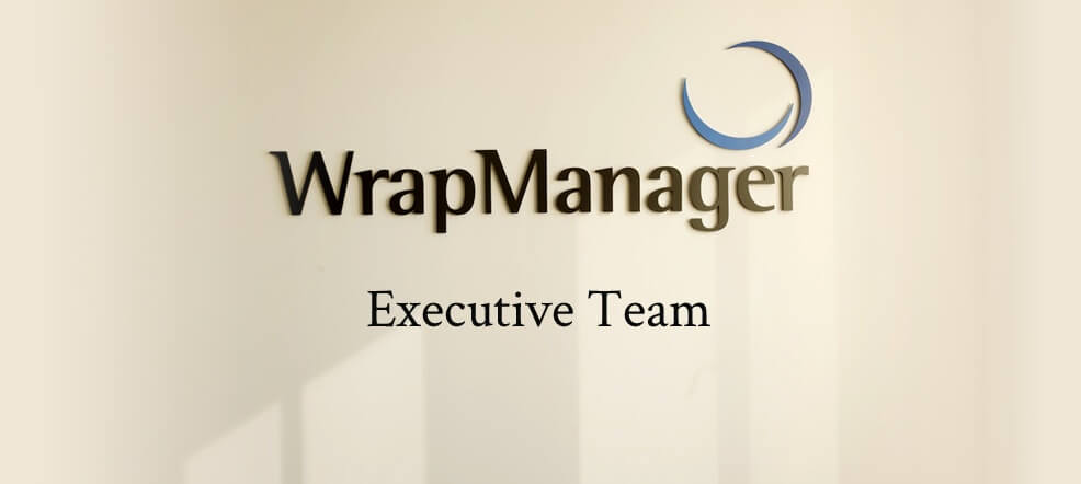 wealth-management-advisors---executive-team